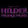 Tiny_hilder-01