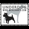 Tiny_underdog