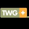 Tiny_twglogo-01