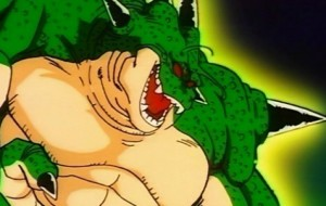 Remember that time Ford made a Dragon Ball Z commercial?