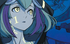 5 Anime Similar to Dimension W Recommendations