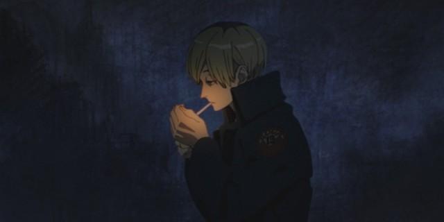 9 Anime Similar to ACCA: 13-ku Kansatsu-ka Recommendations