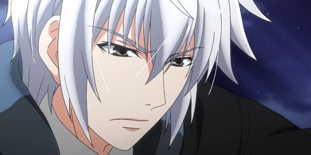 10 Anime Similar to Spiritpact Recommendations