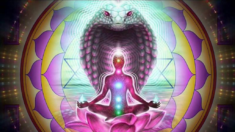 Free Meditation Techniques