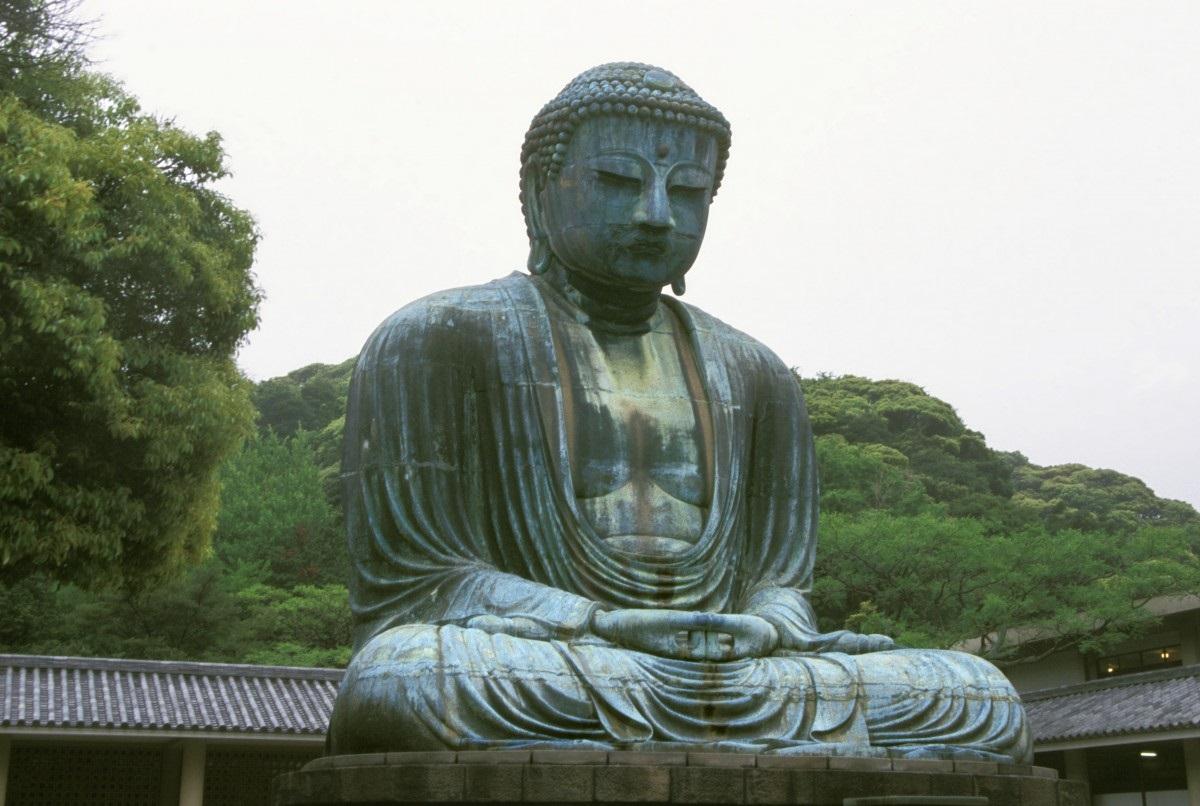 how-to-do-zen-meditation