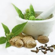 cure addiction with ayurveda