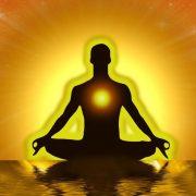 Incredible Meditation