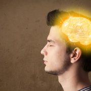 Strategies to Develop Deep Thinking