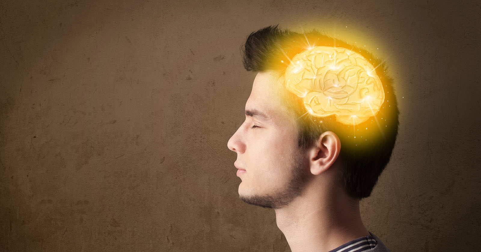 3 Strategies for Developing Deep Thinking