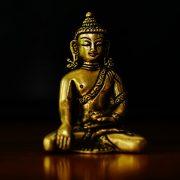 Meditation Technique and Benefits