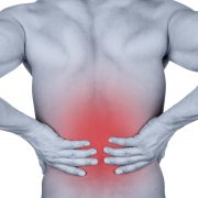 Lower Lumbar Back Pain