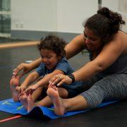 Guide to Teach Children Yoga