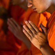Prayer to Talk to God