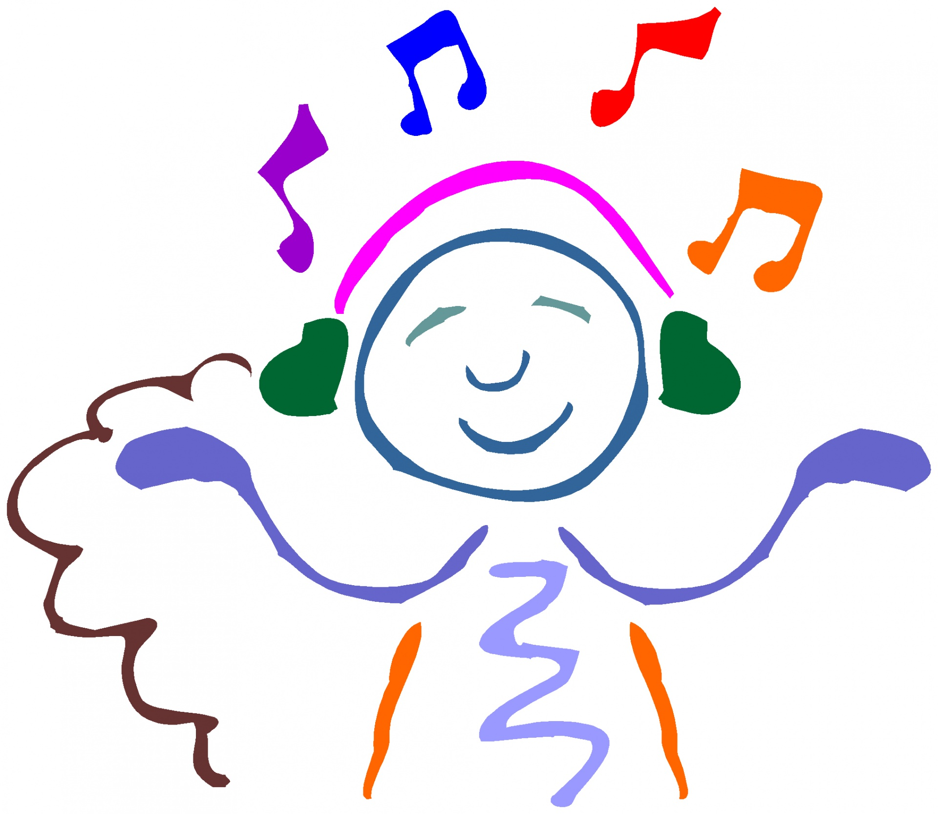 Free Yoga Music Downloads