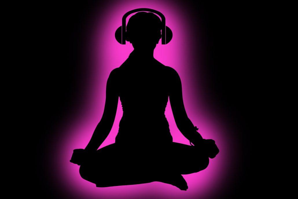 Free Meditation Music Downloads