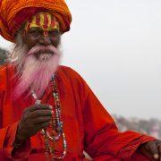 Guru-Independent