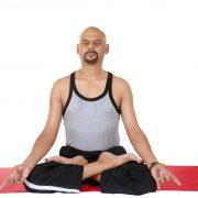 Pranayama for Health and Weight Loss