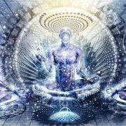 Vedic Mantra Chants