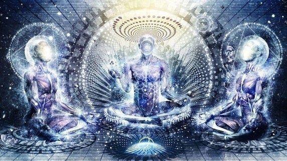Most Profound Mantra Chant | Asato Ma Sadgamaya Free MP3