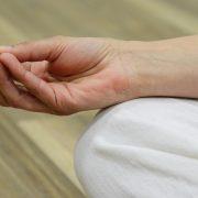 Meditation for Emotional Healing