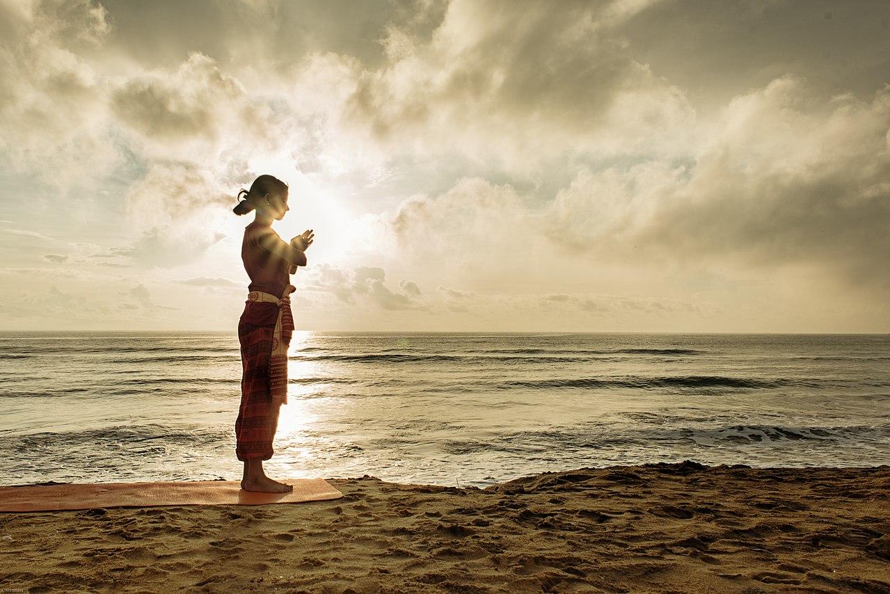 Amazing Pranayama Benefits - Your True Stories