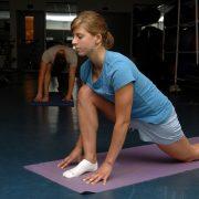 Good & Bad of Free Yoga