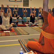 Ultimate Tantra Yoga