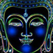 AUM Meditation