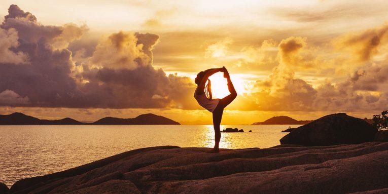 Enlightone: Free Wealth & Prosperity Meditation Technique With