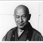 Shunryu-Suzuki