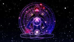 awakening kundalini meditation