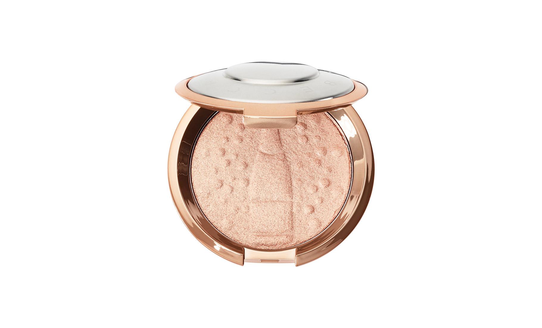 BECCA Shimmering Skin Pressed Highlighter