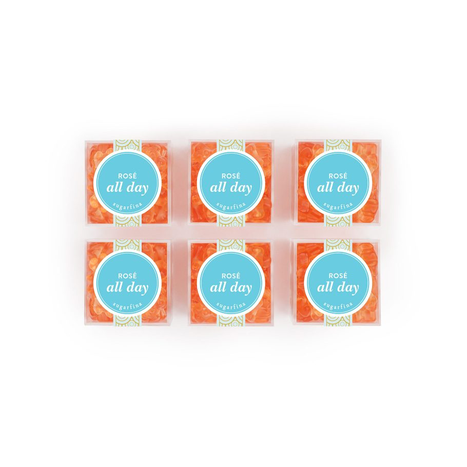 Sugarfina Cocktail Candies