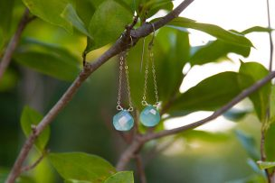Salame Jewelry Designs Giveaway