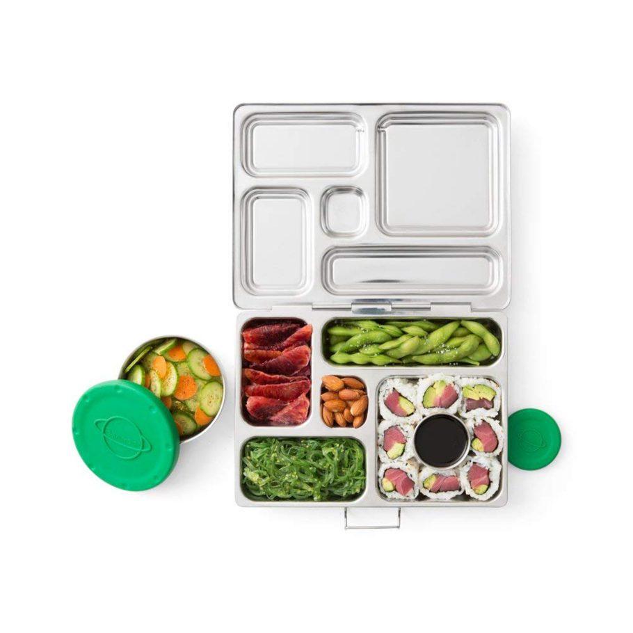 Planet Box Lunchbox