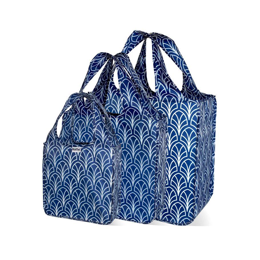 RuMe Reuseable Bags