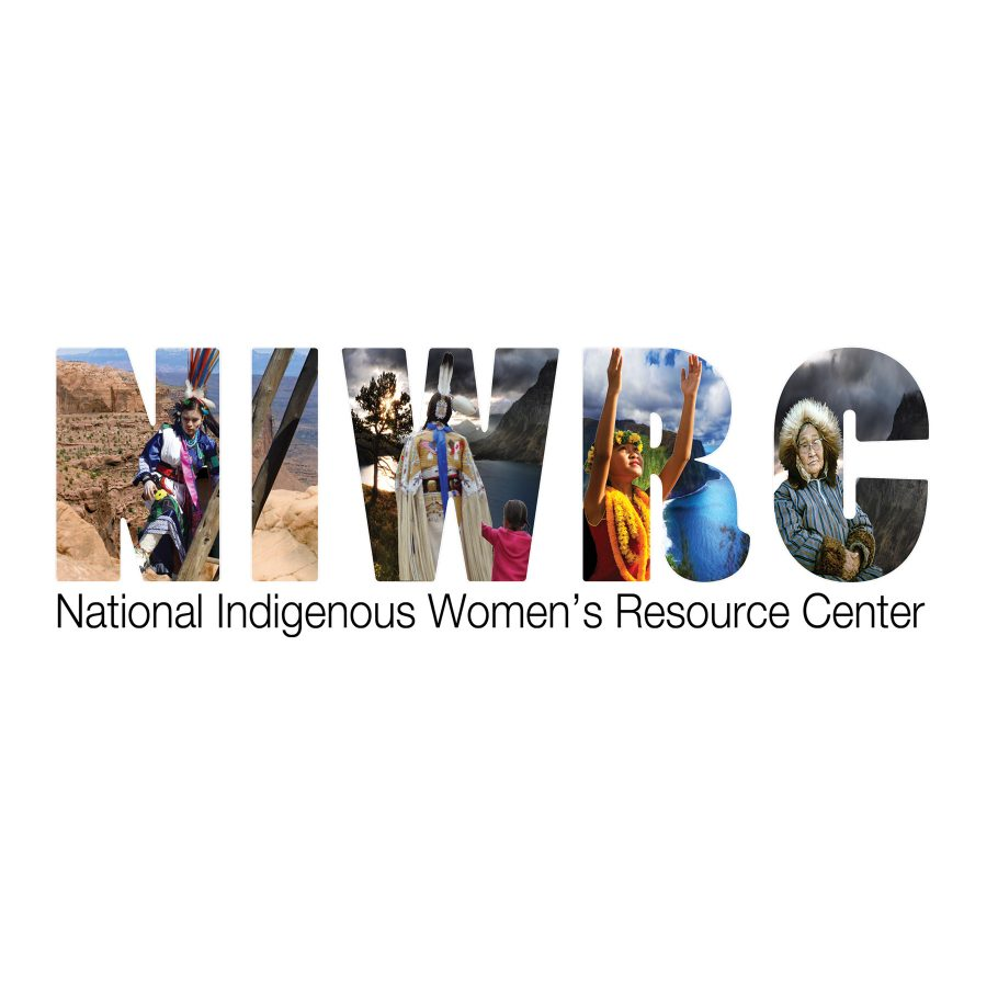 National Indigenous Women's Resource Center