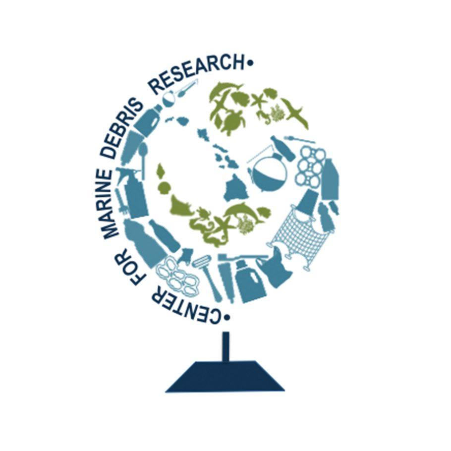 Center for Marine Debris Research