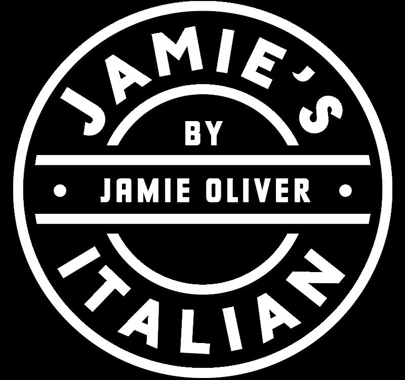 Jamie's Italian - Royal Caribbean