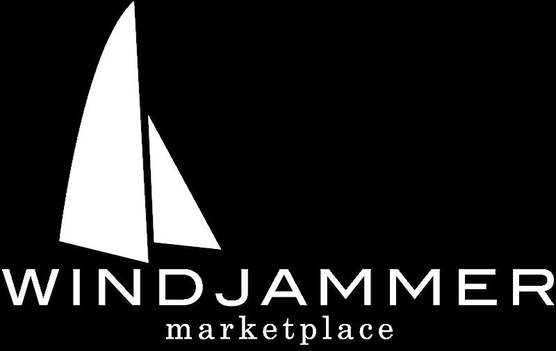 Windjammer Marketplacen - Royal Caribbean