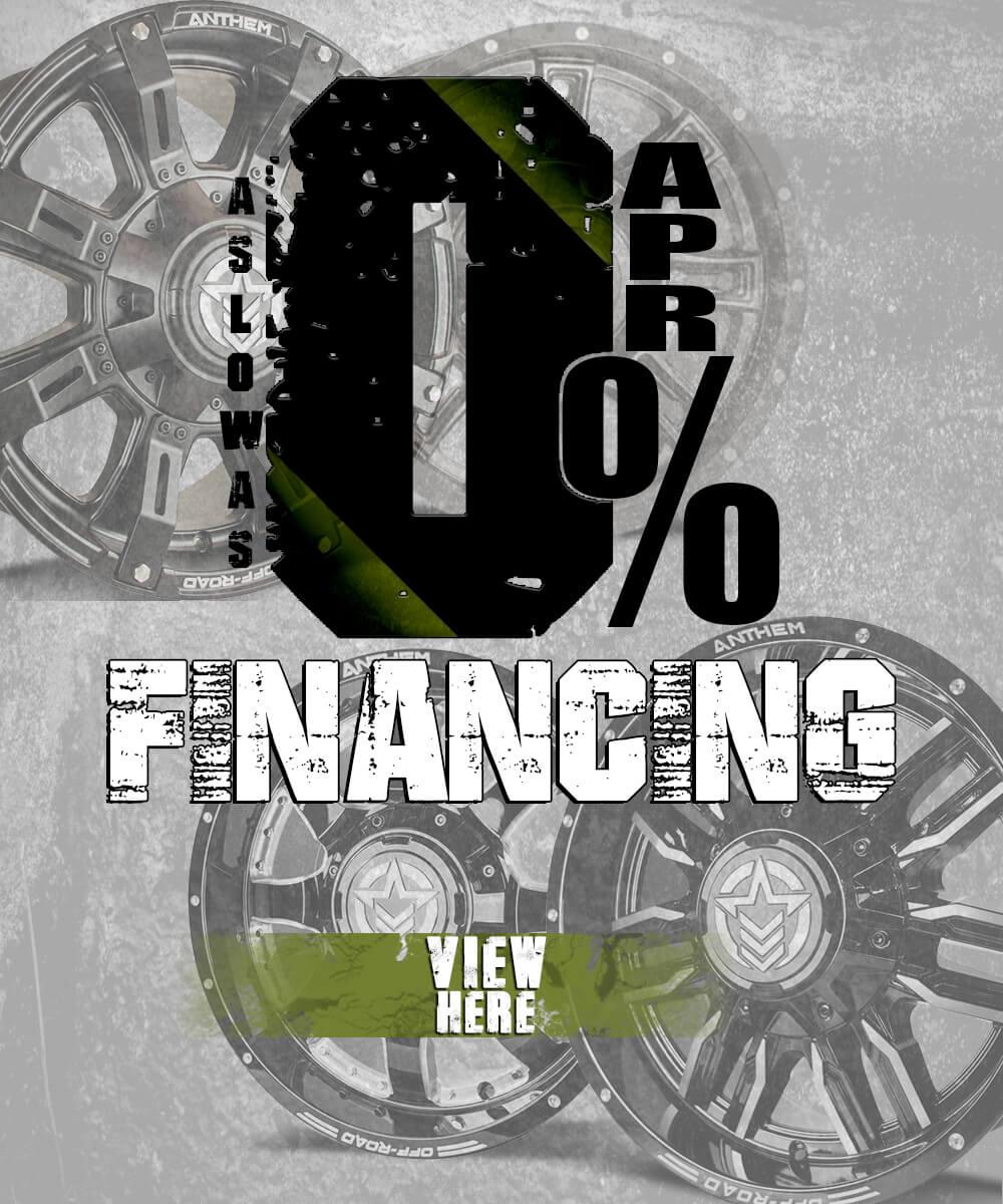 0% Affirm