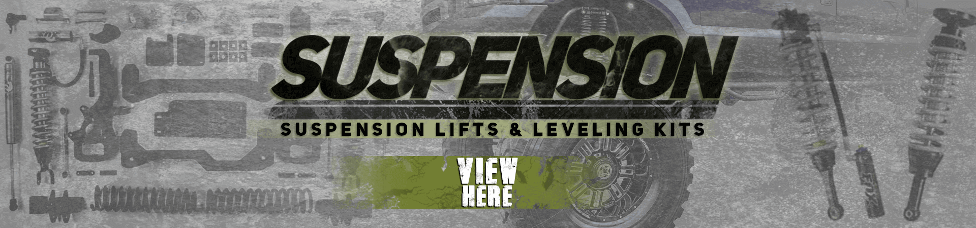 suspension-homepage