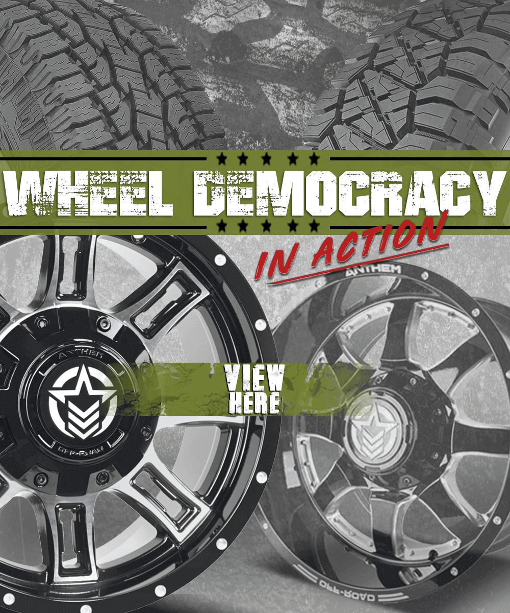 wheels-homepage