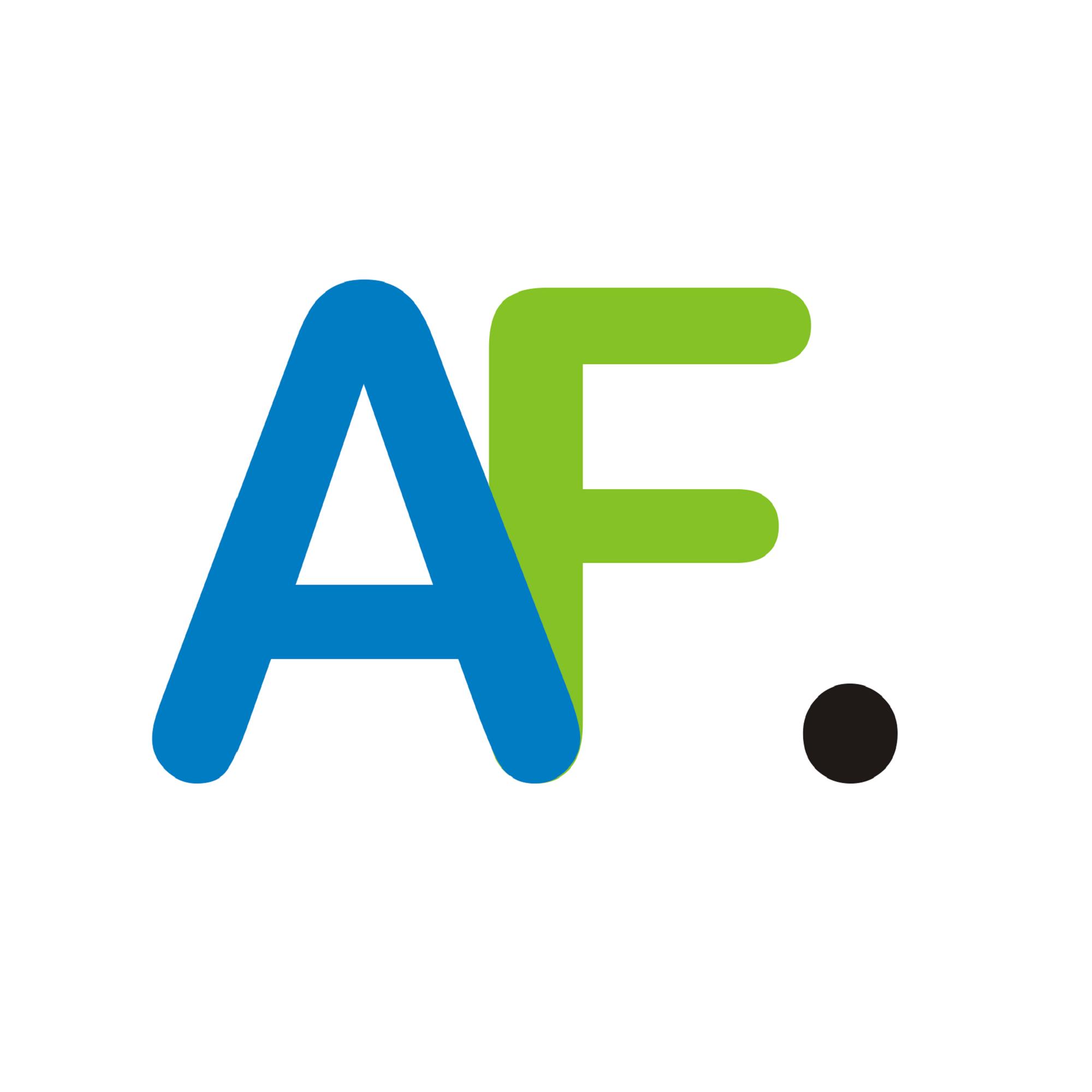 Consultoría AntiFraude