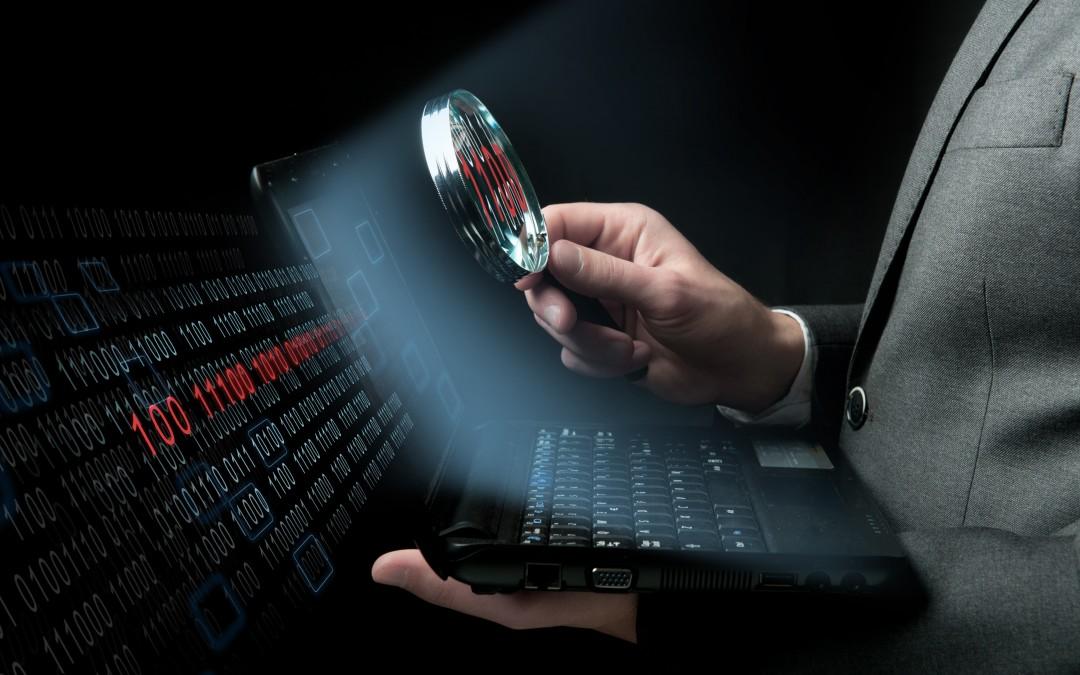 Investigaciones Digitales