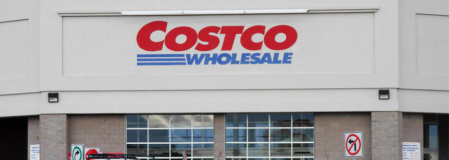Costco To Open New Location | And Now U Know