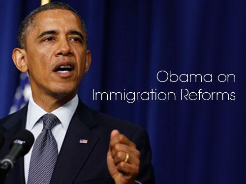 Visas Immigration And Refugees Australia