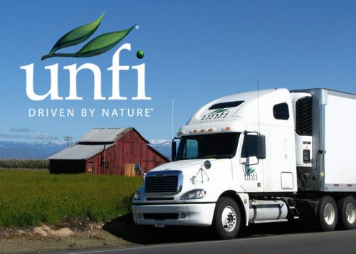UNFI announced plans to optimize its distribution center network in the Pacific Northwest