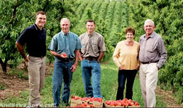 Taylor Farms | And Now U Know | Produce Industry News