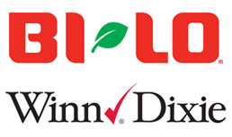 BI-LO, LLC and Winn-Dixie Merge